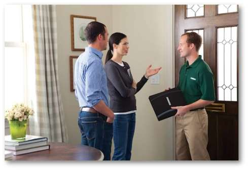 Pest-Control-Zionsville-Residential