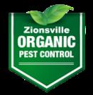 Pest Control Zionsville
